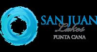 San Juan Lakes
